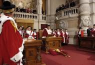 Suprema Corte di Cassazione