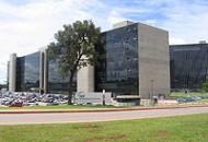 TST Brasilia