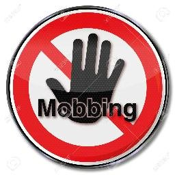 Mobbing: è onere del lavoratore fornire la prova dell'intento persecutorio
