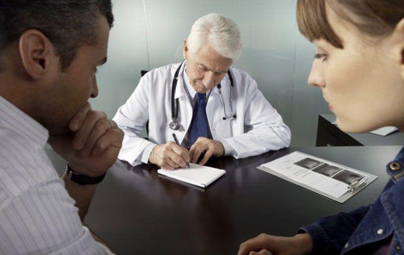 Lo stato di malattia del dipendente non preclude la possibilità di svolgere attività con esso compatibili