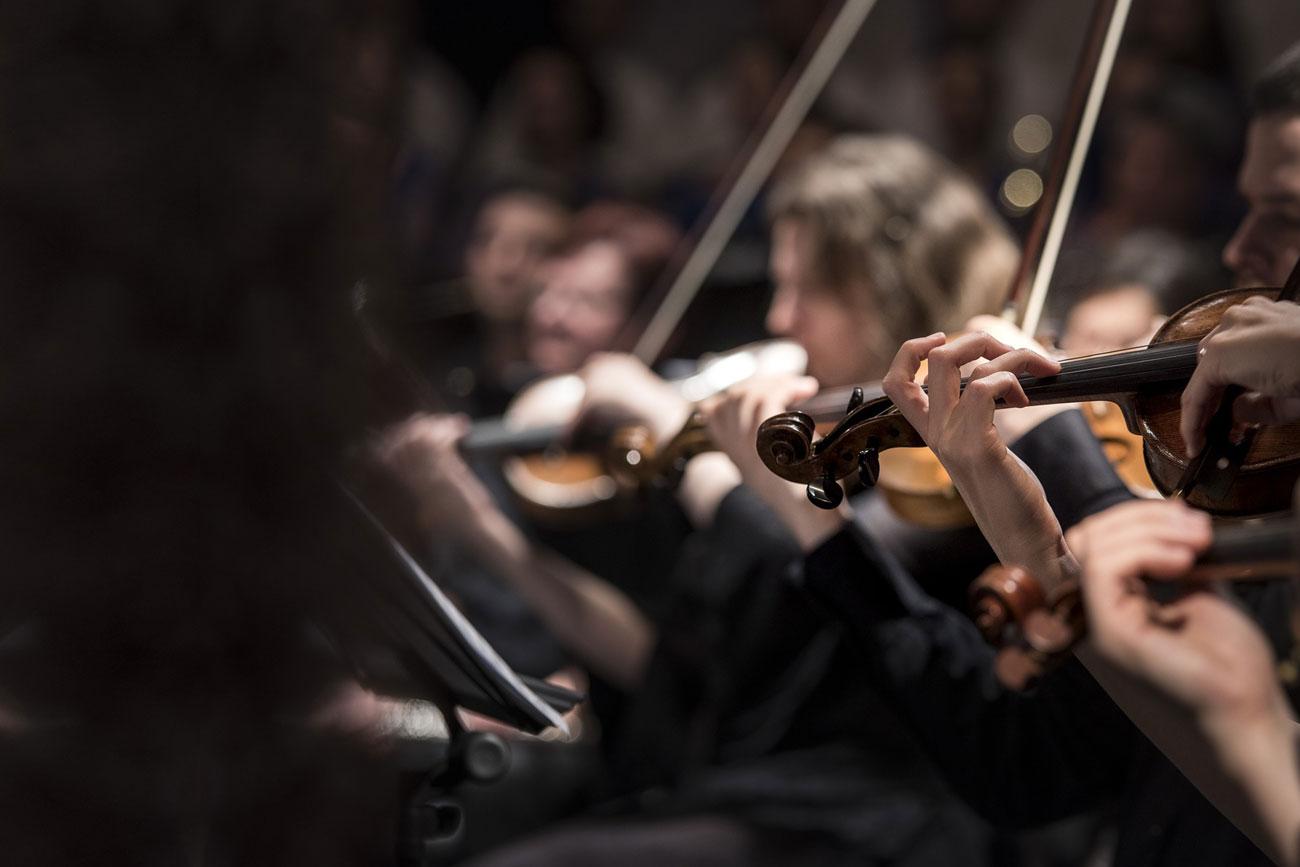 AFAM – Alta Formazione Artistica e Musicale