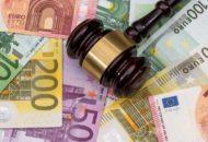Pubblico impiego: l'indennità da illecita reiterazione del contratto a termine è esente da tassazione