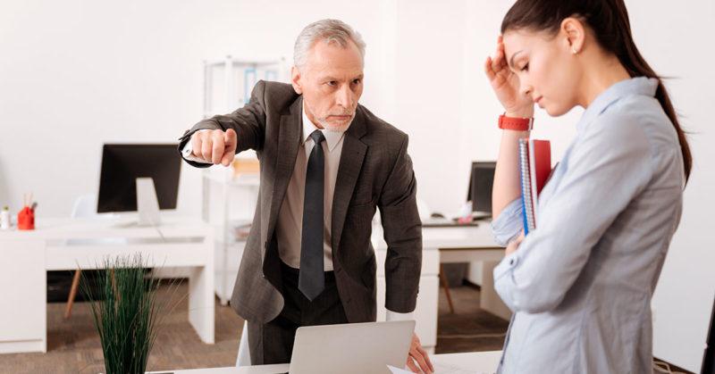 Pubblico impiego: sulla tempestività dell'azione disciplinare