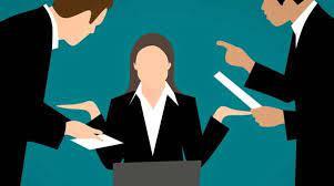 Licenziamento disciplinare per una pluralità di condotte contestate: insussistenza del fatto e tutela reintegratoria