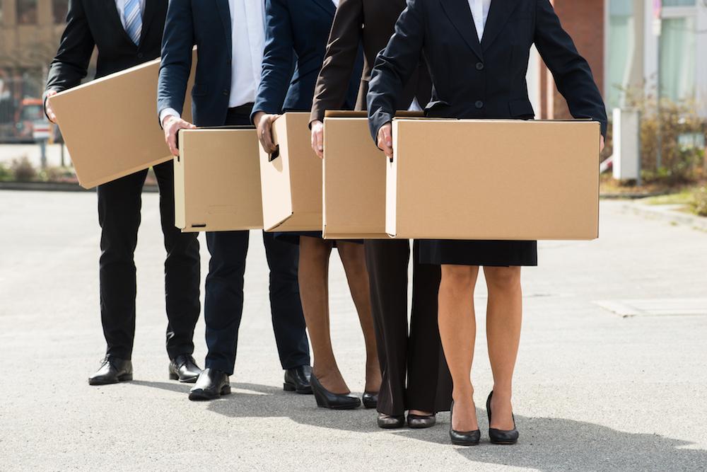 Sul rapporto tra licenziamento individuale per g.m.o. e licenziamento collettivo