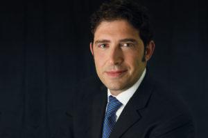 Avv. Prof. Giuseppe Leotta